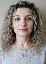 Иванка Качакова